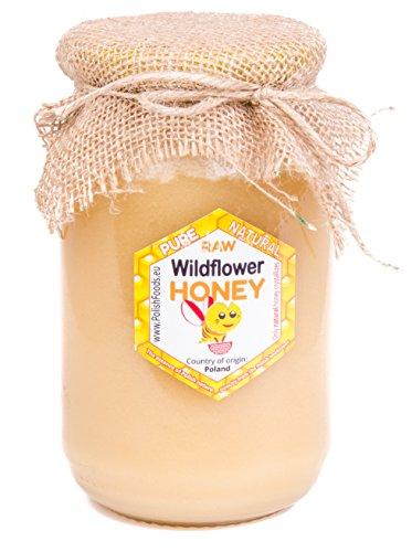miel-directement-de-lapiculteur-polonais-frais-13-kg-miel-toutes-fleurs-pur-miel-de-la-pologne