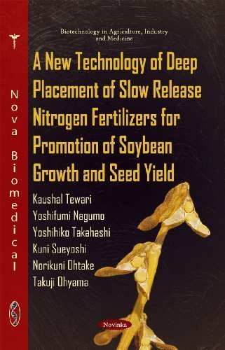 a-new-technology-of-deep-placement-of-slow-release-nitrogen-fertilizers-for-promotion-of-soybean-gro