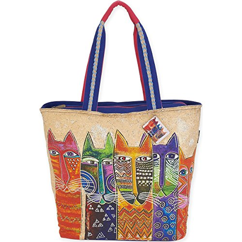 laurel-burch-laurel-burch-tote-collo-lungo-in-acrilico-multicolore