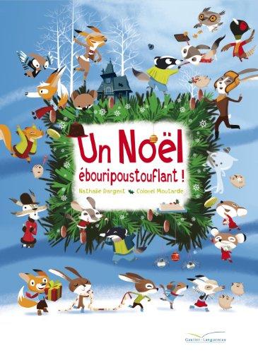 """<a href=""""/node/137471"""">Un Noël ébouripoustouflant !</a>"""