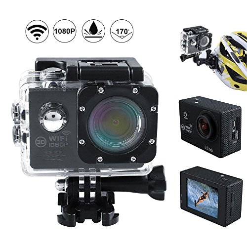 cido-action-camera-sj7000-novatek-96655-12mp-20-display-lcd-1080p-lenti-grandangolo-170-gradi-per-sp