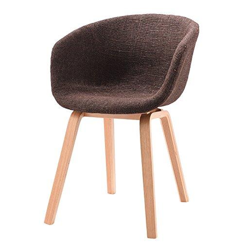 Mena UK Diseñador Silla Sillón Trípode Bent Wood Panton ...