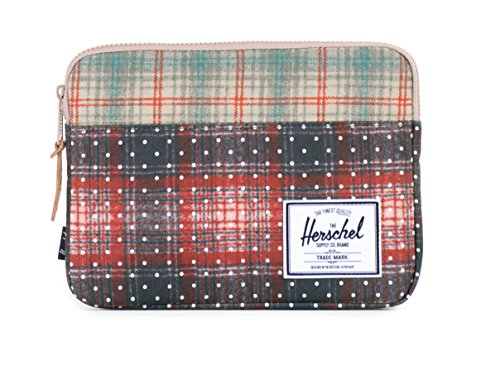 herschel-supply-company-packing-organiser-anchor-sleeve-for-ipad-air-10174-00429-os