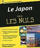 Image de Le Japon pour les Nuls