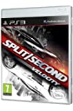 Split/Second (PS3)