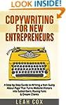 Copywriting for New Entrepreneurs: Th...