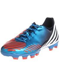 adidas F5 TRX FG F32747 Para Hombre Zapatos de Leva, Color Azul, Talla 42