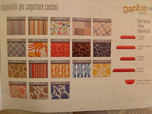 coppia-copricuscini-genius-vision-misure-da-50-a-75-cm-colore-a-scelta-da-comunicare