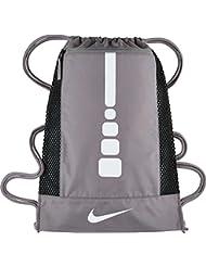 Nike Hoops Elite - Tasche für Herren