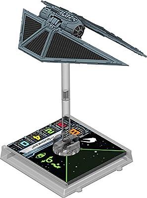 Giochi Uniti Jeux États-Unis gu530-Jeu X-Wing?: Tie Striker