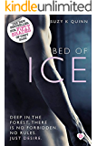 Bed of Ice (Boss Romance): Workplace Romance (Bestselling Devoted Series Book 2)