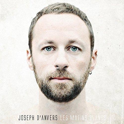 Les Matins Blancs by Joseph D'Anvers