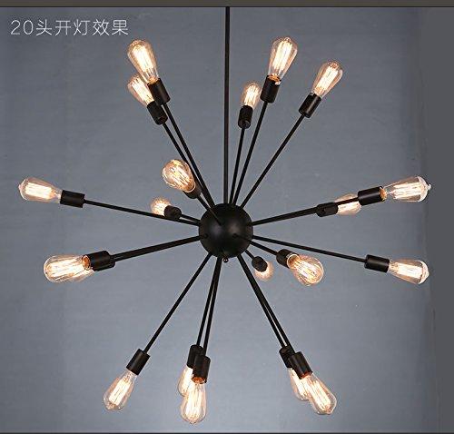 coquimbo-12-moderno-principal-artefacto-de-iluminacion-de-la-lampara-colgante-industrial-satelite-sp