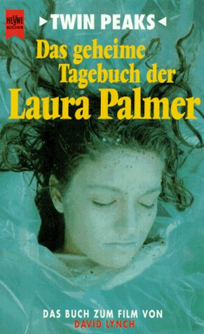 Das geheime Tagebuch der Laura Palmer