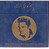 "UK No. 1 Singles Collection [7"" VINYL]"