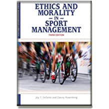 Ethics and Morality in Sport Management