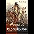 Winnetou & Old Surehand (Gesamtausgabe in 7 Bänden): Western-Klassiker