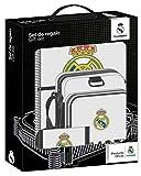 Real Madrid 311854588 - Set de regalo