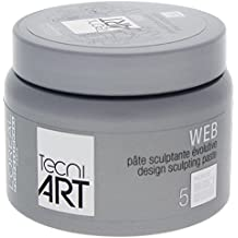 L'oreal - Tecni Art Web Pate 150ml