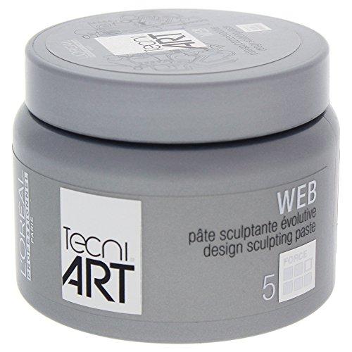 L'oreal - Tecni Art Web Pate 150ml