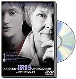 Iris kostenlos online stream