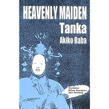 Heavenly Maiden Tanka