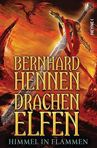 drachenelfen-himmel-in-flammen-drachenelfen-band-5-roman