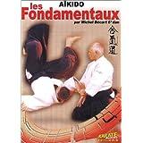 Aikido : Les fondamentaux
