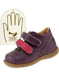 hot sale online a5323 4bb12 Amazon.it: viola lilla: Scarpe e borse