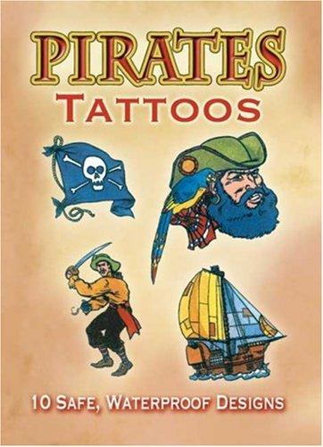 pirates-tattoos