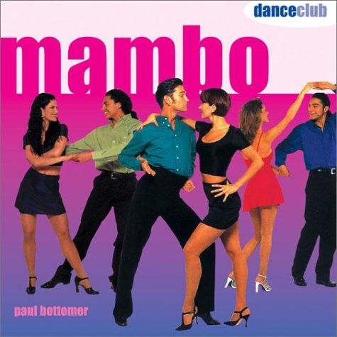 Mambo (Dance Crazy S.) por Paul Bottomer