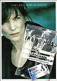 Irene Huss [Schwedischer Import] kostenlos online stream