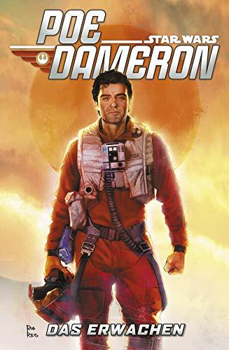 Star Wars: Poe Dameron V - Das Erwachen