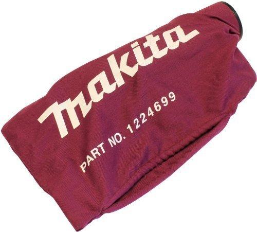 Bag Assembly (Makita 122469-9 Dust Bag Assembly by Makita)