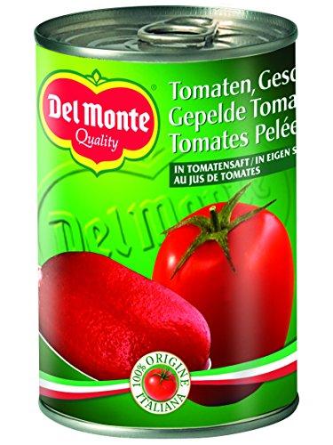 del-monte-tomaten-geschalt-6er-pack-6-x-400-g-dose
