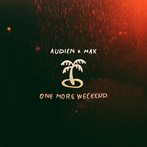 one-more-weekend