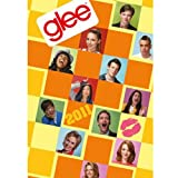 Glee - Pocket Calendar 2011 Glee