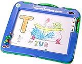 LeapFrog Imagination Desk Preschool Learning Centre