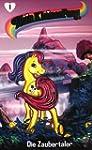 Mein kleines Pony 01 - Der Zaubertale...