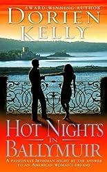 Hot Nights in Ballymuir: Bon Voyage Romance