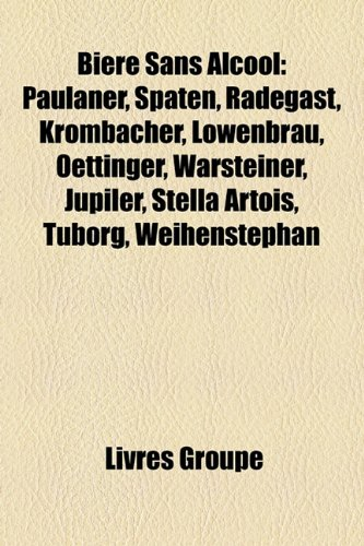bire-sans-alcool-paulaner-spaten-radegast-krombacher-lwenbru-oettinger-warsteiner-jupiler-stella-art