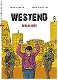 Westend: Berlin 1983