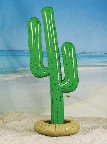 . 172cm groß Palandi® (Aufblasbarer Kaktus)