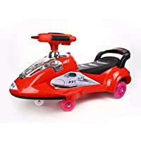 Xiao ping Ride on Toy, Ride on Wiggle Car by-Ride en Juguetes para