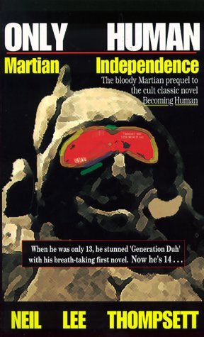 title-only-human-martian-independence