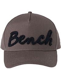 5522dc0c9e Amazon.fr : Bench - Accessoires / Homme : Vêtements
