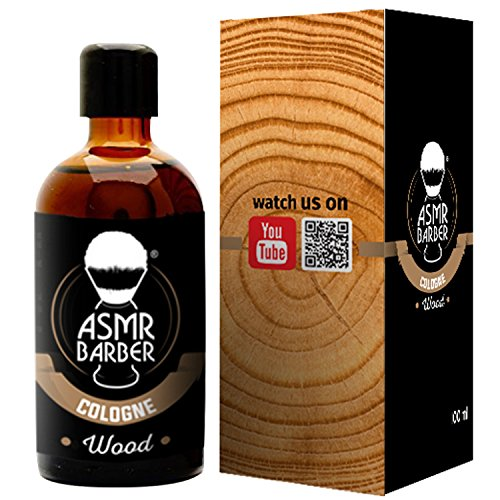 asmr-barber-colonia-fragranza-legni-100ml