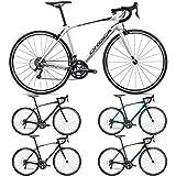 ORBEA Avant H40 51 Rennrad 20 Gang Fahrrad Bike Rad Leicht Straße Aluminium Shimano Herren Damen