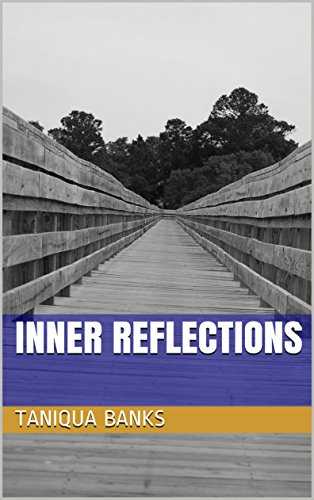 inner-reflections-english-edition