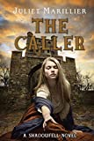 The Caller (Shadowfell)